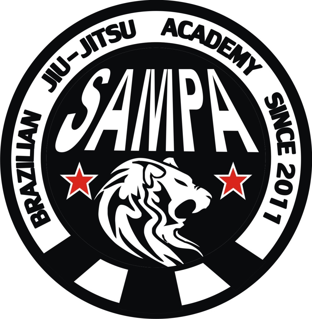 SAMPA_LOGO