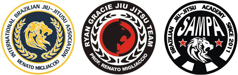 Bjj Schools In Long Beach Ca
