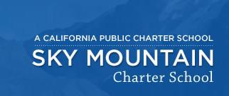 Sky Mountain School Partner