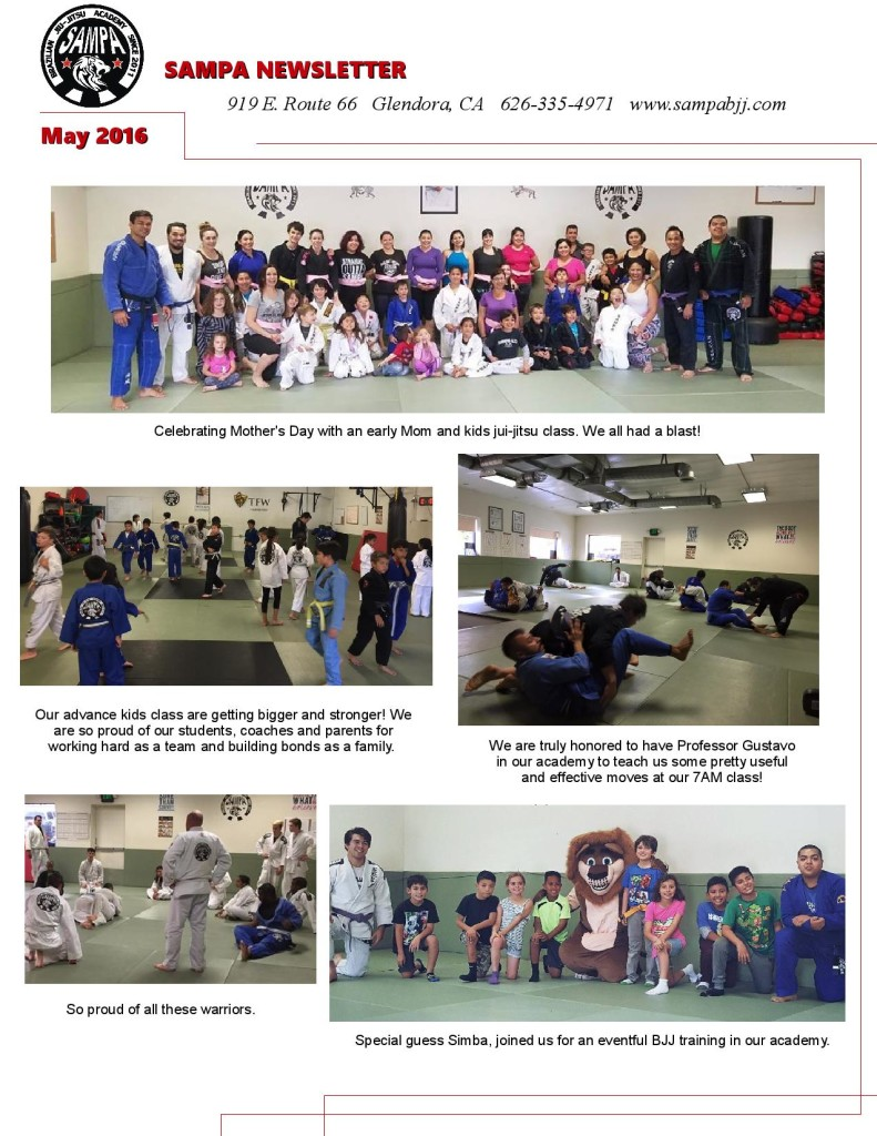 05 may newsletter-page-001
