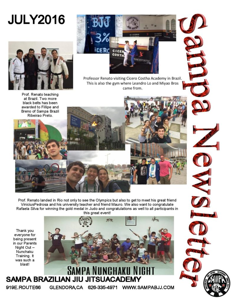 july-newsletter-page-001